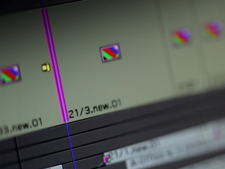 Media Composer: 10 Changes in Media Composer 7 You'll Want to Use Right Now (Part 1)