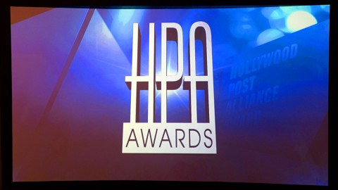HPA Awards