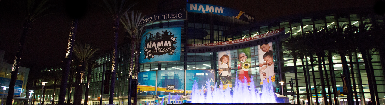 2013-12-10_Avid-at-Winter-NAMM-2014_1280x350