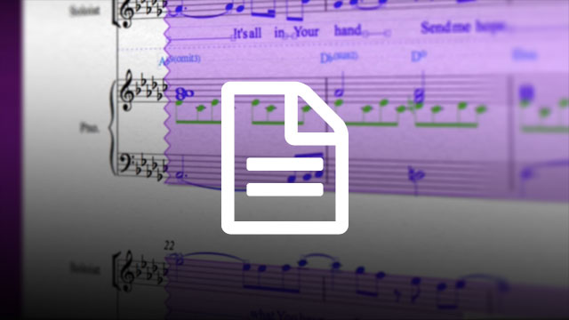 2014-01-30_Get-Started-Fast-with-Avid-Sibelius-7-5-BLOG_640x360