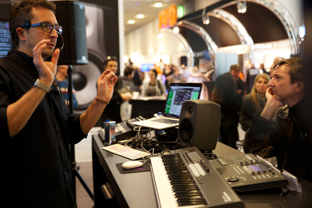 2014-03-13_Musikmesse-2014-Avid-Booth-Tour-01_1024x683