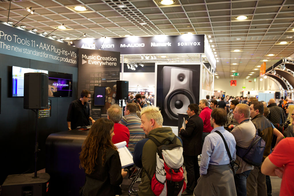 2014-03-13_Musikmesse-2014-Avid-Booth-Tour-02_1024x683