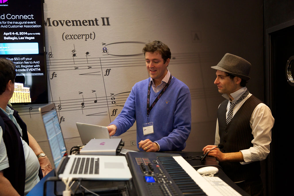 2014-03-13_Musikmesse-2014-Avid-Booth-Tour-03_1024x683
