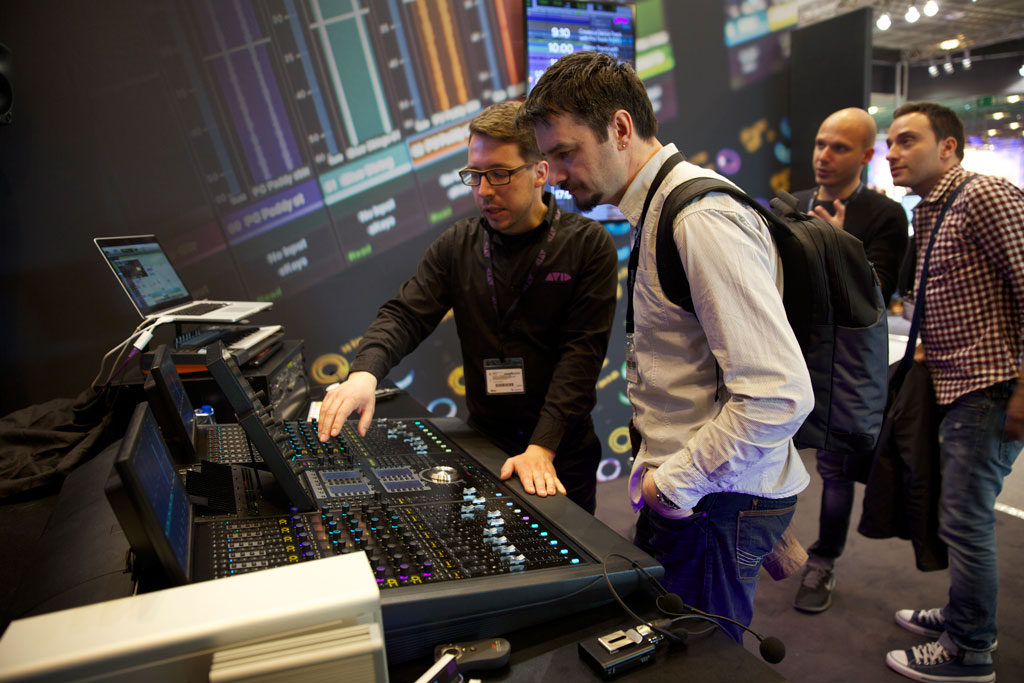 2014-03-13_Musikmesse-2014-Avid-Booth-Tour-05_1024x683