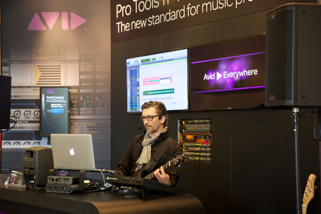 2014-03-13_Musikmesse-2014-Avid-Booth-Tour-06_1024x683