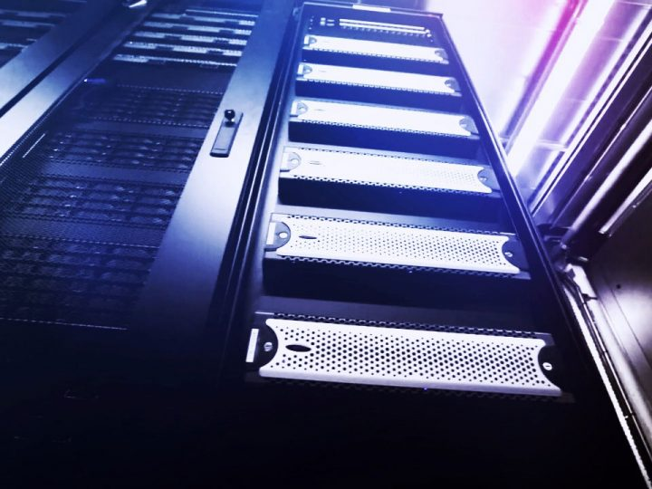 NAB 2014: Complete Media Ingest, Storage, Automation, and Playout in the Storage Suite