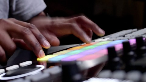 Master the Art of Music Creation: Electronic Dance Music (Part 1)