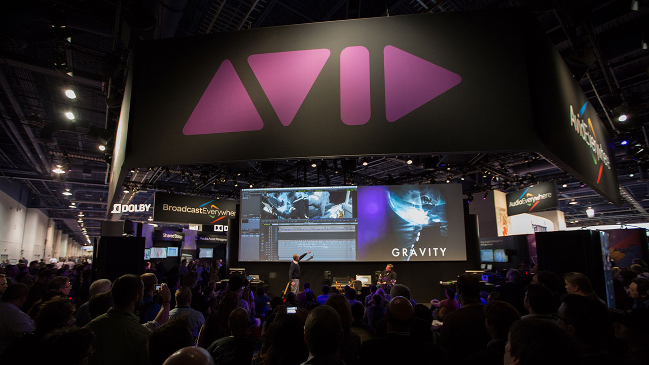 Proven and Trusted Audio, Video, and Live Sound Creative Tools Await in the Artist Suite