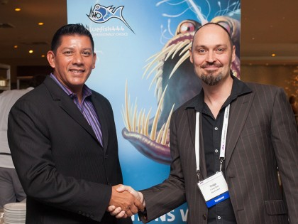 Meet Bluefish444, Avid Connect 2015 Sponsor and Industry Innovator