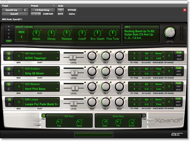 NAMM 2015: Pro Tools | First—It's Pro Tools, It's Free!
