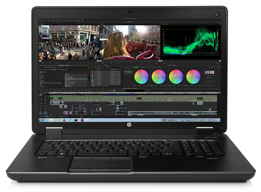 HP-Powers-Avid-Everywhere-ZBook17-MediaComposer7