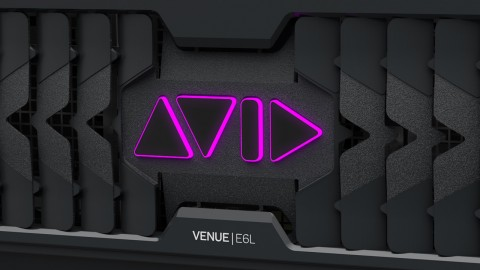 Introducing VENUE | S6L