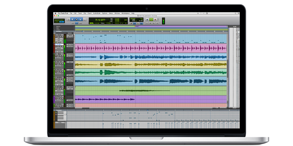 Pro tools virtual instruments free download