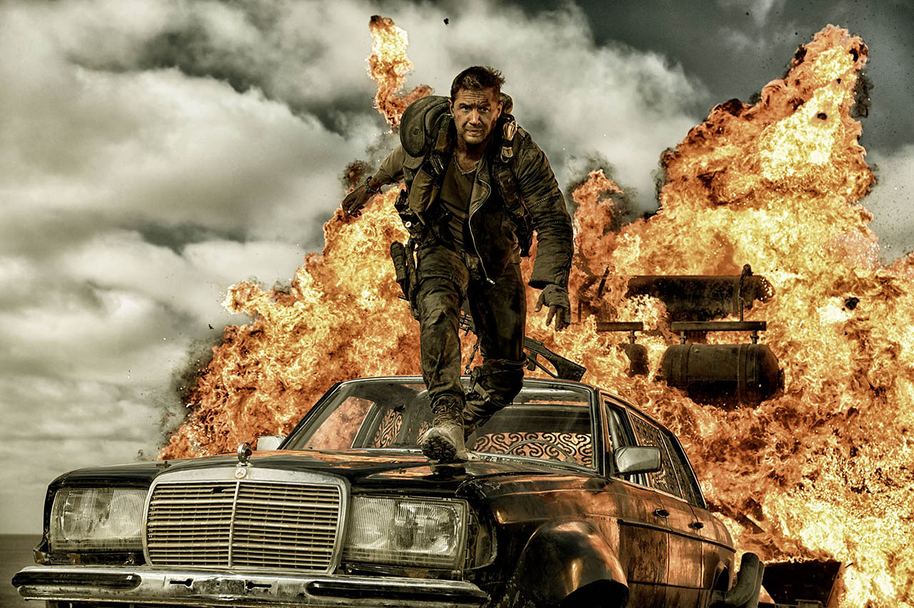 2015-06-26_Mad-Max-Fury-Road-01_1280x852