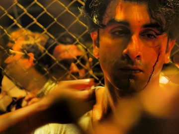 'Bombay Velvet' Film Charts The Passage of Time with Sound Design