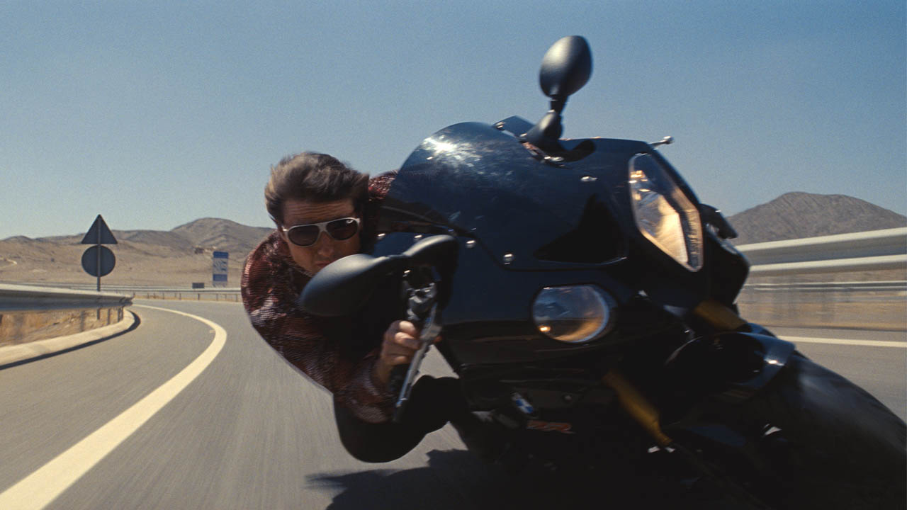 30+ Mission Impossible Rogue Nation Watch Online Free  Background