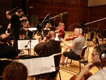 How the 'Kingdom Hearts' Games Got Their Reorchestrated Soundtracks with Help From Sibelius