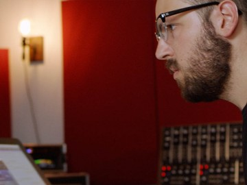 'Straight Outta Compton' Composer Delivers Score with Pro Tools and Sibelius