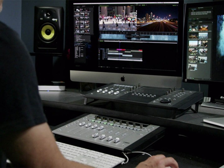 The Bandito Brothers Turn to Avid NEXIS | PRO for Shared Storage Across Adobe Premiere Pro and Media Composer Projects