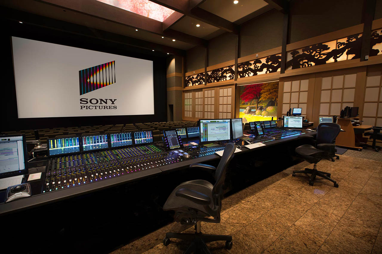 Pro Tools S6nearly 1000 Systems Sold Worldwide