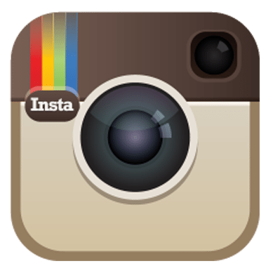 NAB-2016-ICON-INSTAGRAM