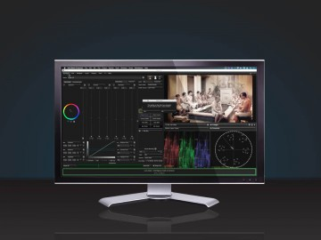 Bundle Media Composer with Baselight and Save Over 20%