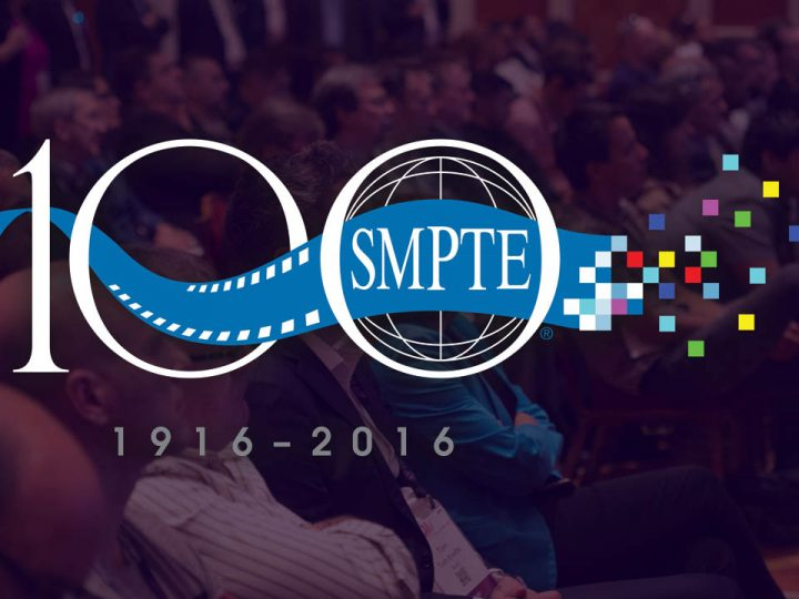 Avid to Showcase Video, Asset Management and Storage Solutions at SMPTE 2016