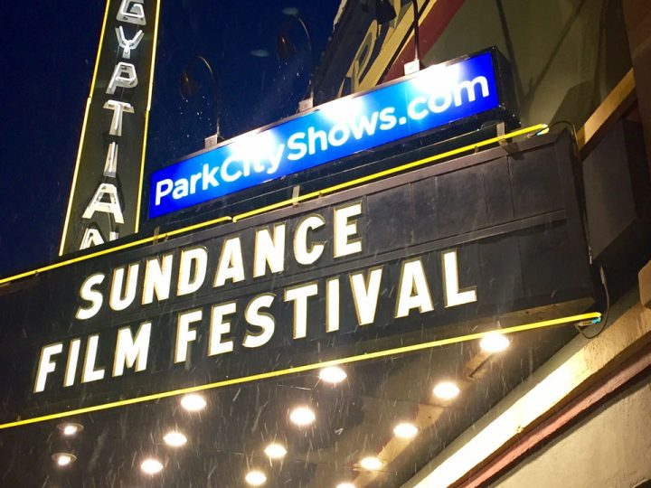 Avid Supports Independent Filmmakers and Diversity at Sundance Film Festival
