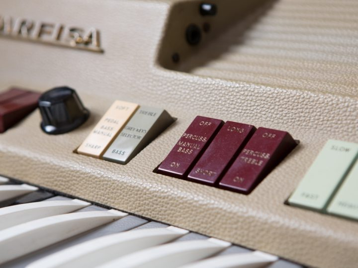 Arturia V-Collection 5: The Dream Collection of Synthesizers and Vintage Keyboards for Pro Tools