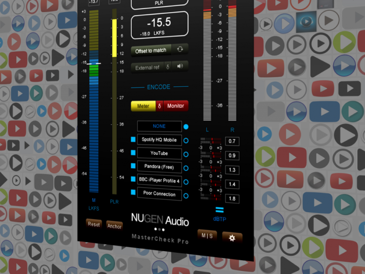 Streaming Takes Over — Are Your Mixes Ready?