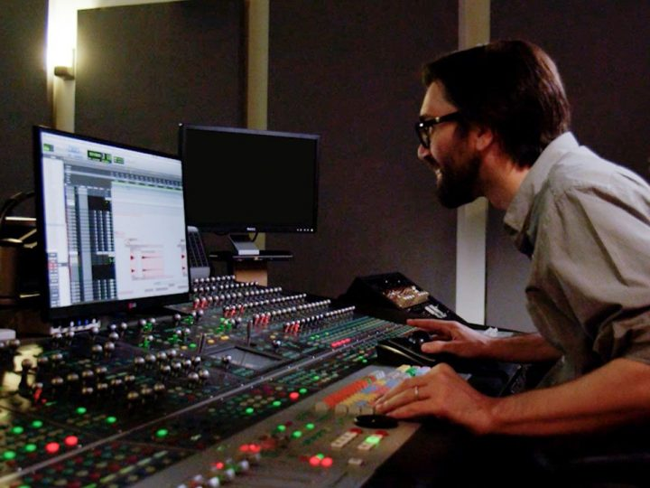 3 Ways Sound Effects Can Take Your Audio or Video Project to the Next Level