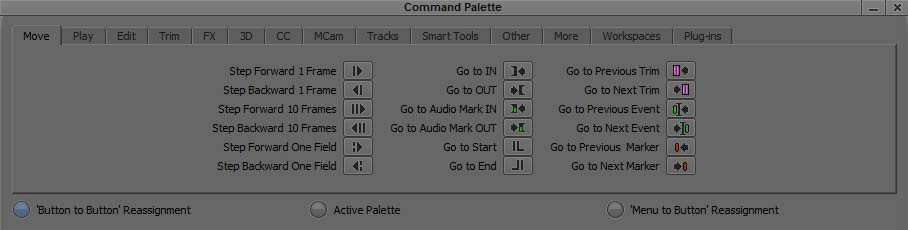 WhatsNew_MediaComposer_v8.9.4_2commandpalette