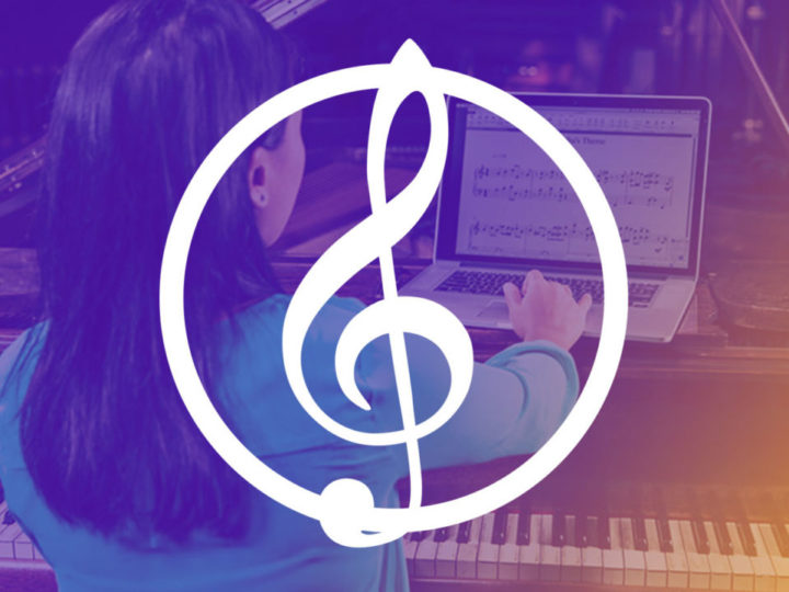 Join the Avid Sibelius User Group on Facebook