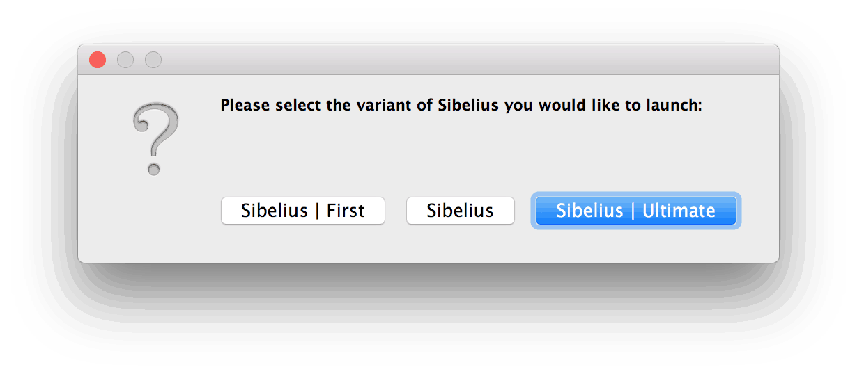 What's New in Sibelius 2018 11