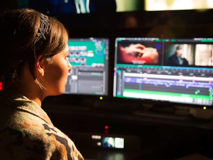 How to Defeat Pesky Post-Production Bottlenecks