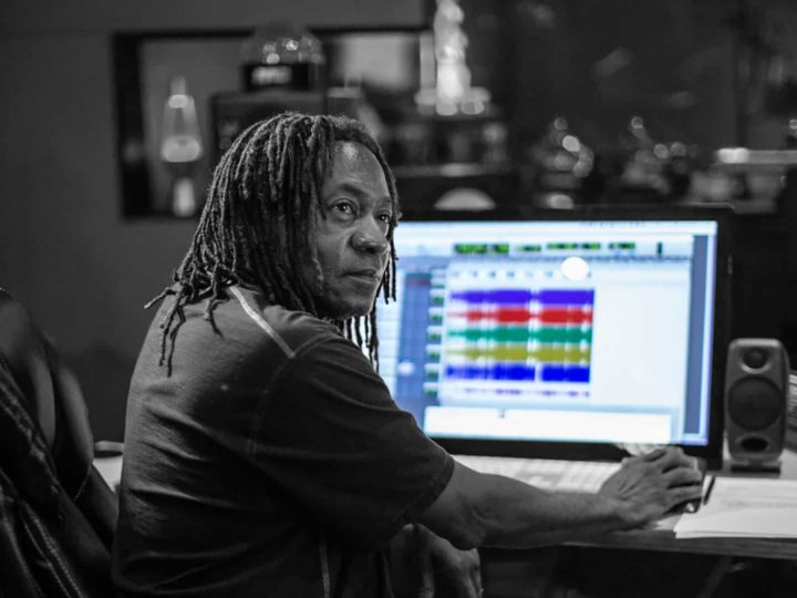 What's New in Pro Tools 2020