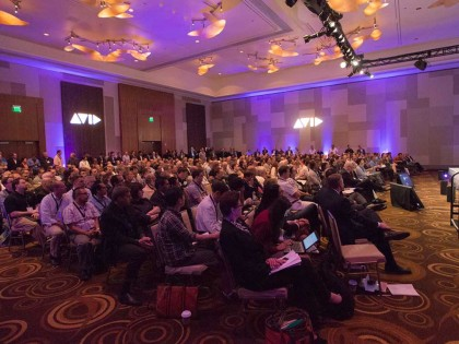 Avid Connect, Bringing Together Industry Experts From Across the World