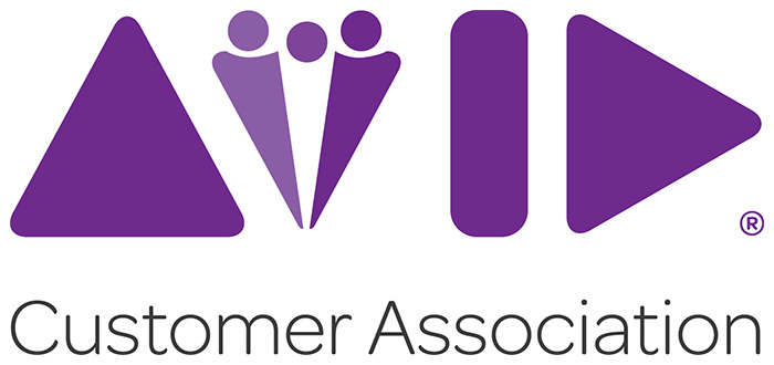 Avid Customer Association