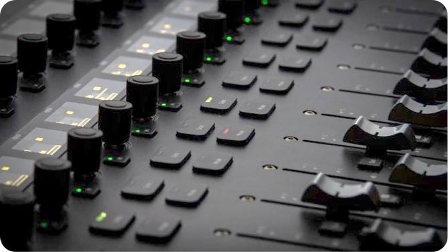 S3L-Faders-and-encoders-Avid-S3L-Performance-Update--5.29.14-WEB