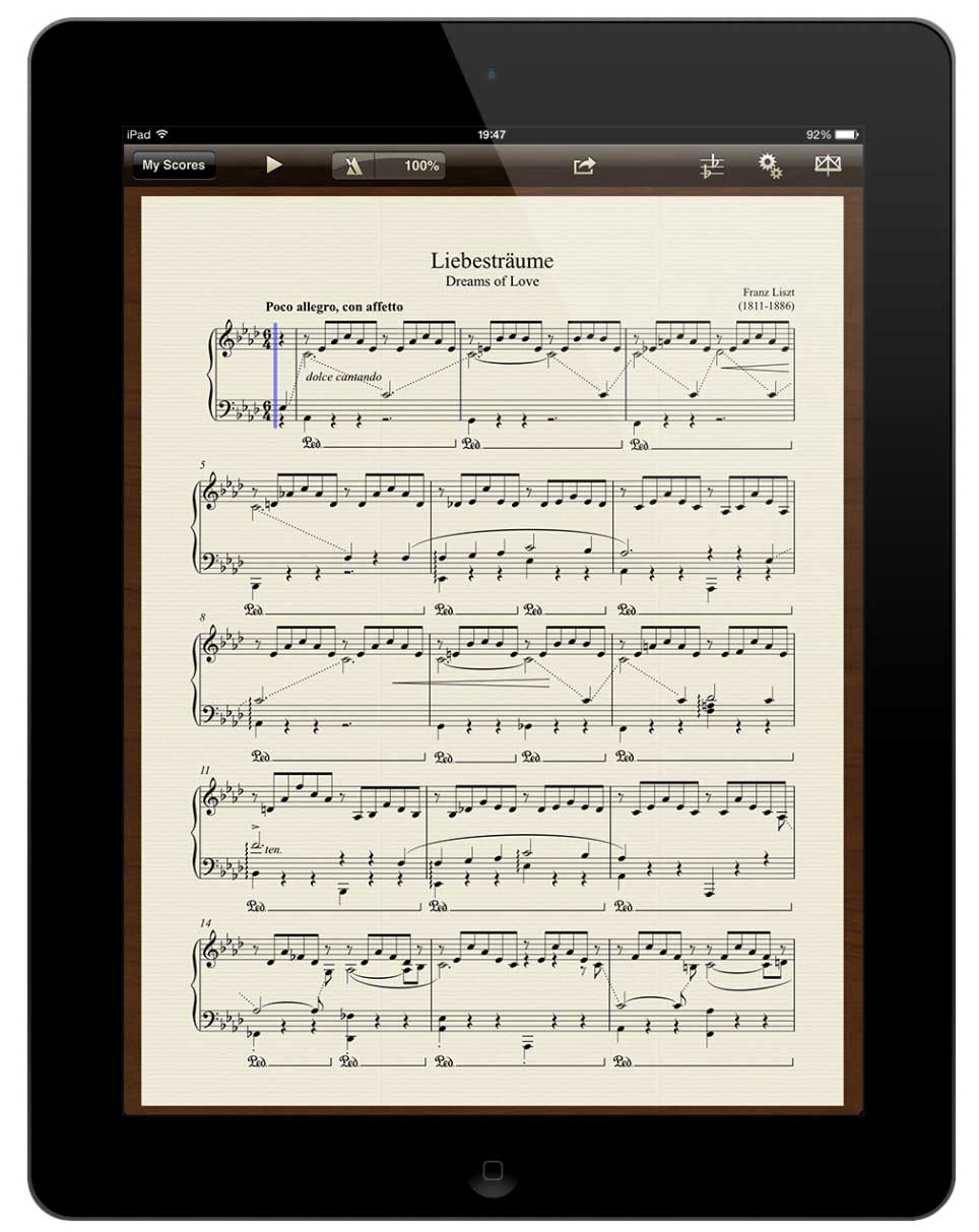 Sibelius_GA_iPad-2-template_WEB_2.28.14