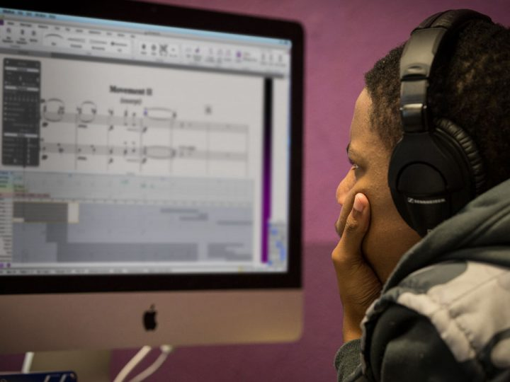 Music: Scoring a 9 out of 10 for the Upgraded Sibelius 7.5 Music Notation Software