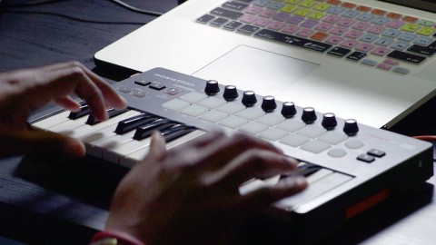 Master the Art of Music Creation: Basslines, Synth Parts and Pro Tools Virtual Instruments