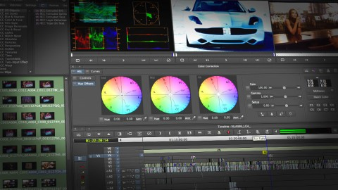 Media Composer Upgrades Extended for a Limited Time