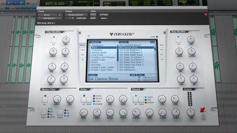 Master the Art of Music Creation: Mixing Bass and Beats for the Remix