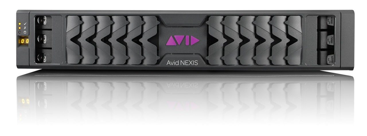 avid media composer 8.5 crack mac