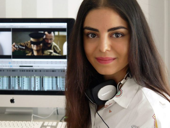 Building an Editing Career with Avid Media Composer