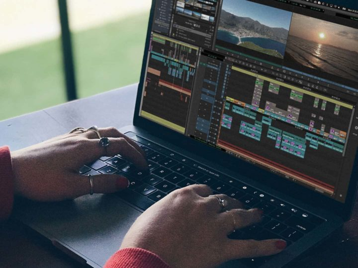 Optimizing Your At-Home Video Editing Setup for the Long Haul
