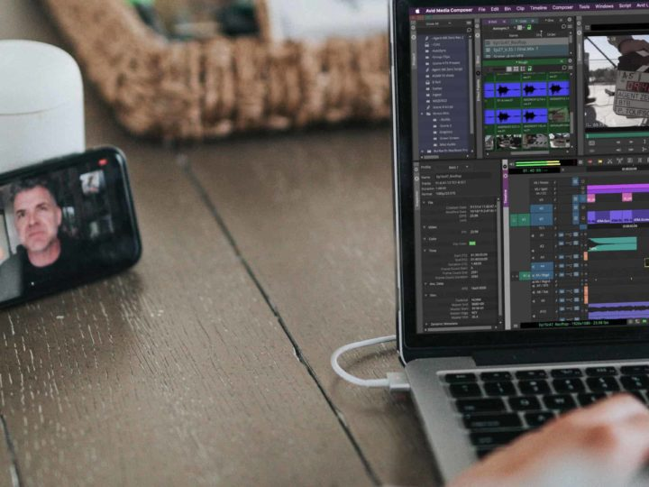 Streamlining the Review and Approval Workflow for Video Post Production